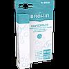 Biowin Антивспенивающее средство (пеногаситель), 10 мл