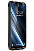 Doogee S90 6/128 Gb orange IP68, NFC, фото 3