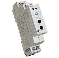 Реле контроля температуры TER-3B 0/40°С 24-240В 16А ETI 2471813