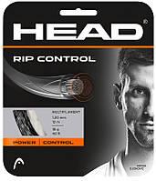 Струны для тенниса HEAD RIP Control Set 2019 724794523636