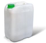 Азотная кислота 65 % осч (Чехия)