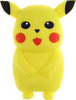 УМБ TOTO TBHQ-91 Power Bank 8800 mAh Emoji Pikachu Yellow (LZxd37629)