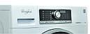 Стиральная машина Whirlpool AWG 812/PRO, фото 2