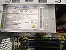 Системний блок TERRA  s1155  (Intel Pentium G620/4Gb DDR3/ATI 5450 1gb/HDD 160GB/ WIN 7 Pro ), фото 8