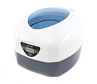 Ультразвуковой стерилизатор мойка VGT-1000