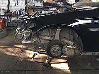 BMW F10 528 2014 год +38099-54-54-777, фото 1