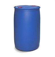 Фосфорновольфрамовая кислота чда
