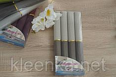 Набор салфеток-подложек поверх скатерти на стол 30см*45см, серветка кухонна набором