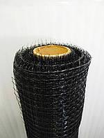 Сетка для защиты от кротов 2х100 м из прочной лески Agro Польша