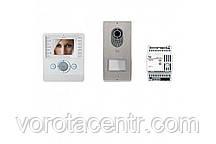 Комплект видеодомофона Perla 62620450