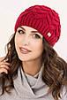 Женская шапка «Фиби», фото 2