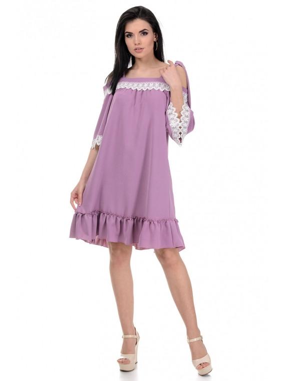 Платье «Эмма», р-ры S-L