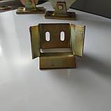 Фурнітура для відкатних воріт Rolling Hi-Tech 500 кг 6м, фото 5