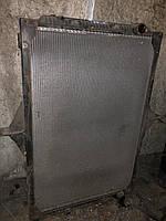 Радиатор Renault Magnum DXI 460 euro 5 б/у