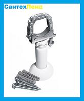 Ножки напольные для Алюминиевых и Биметаллических радиаторов