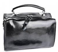41e28f44d591 Кожаные сумки на 7 км в Ровно. Сравнить цены, купить потребительские ...