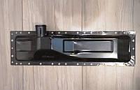 Бак радиатора нижний МТЗ 1520,2022 (пр-во Оренбург) 2120-1301.200