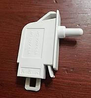 Концевой выключатель (кнопка двери) Samsung (Самсунг) DA34-10138 без рамки, фото 1