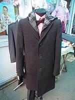 Утеплене класичне пальто в Украине. Сравнить цены df30945f3cd3e
