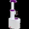BIOWIN стоунер для удаления косточек из сливы