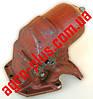 Фильтр масляный Д37М-1407500-А2  Т-40 центрифуга
