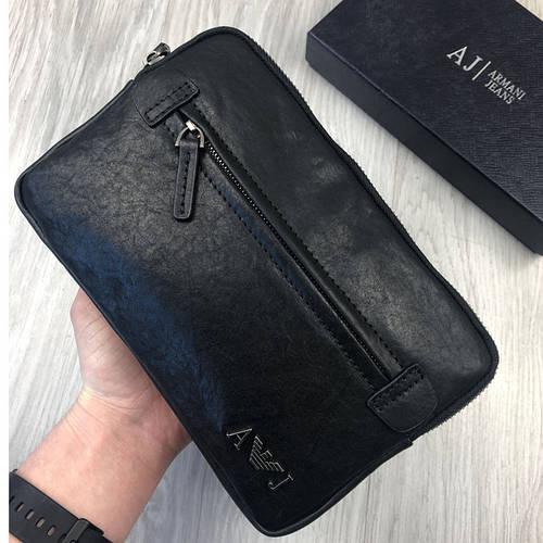 360be3ead5c0 Товары и услуги Armani Jeans. Товары и услуги компании
