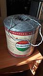Шпагат серый 130м/кг, фото 2