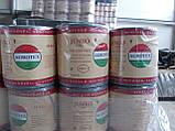 Шпагат серый 130м/кг, фото 3