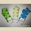 Шкарпетки жіночі з прінтами, фото 4