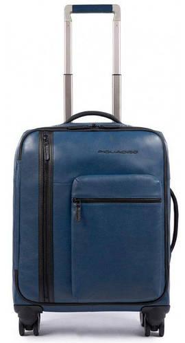 fb344a3e7577 Тканевые чемоданы на четырех колесах | Большой выбор, цена - Страница 6