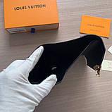 Кошелёк Луи Витон кожаная реплика , фото 3