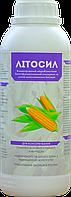 Литосил ENZIM - Консервант (закваска) для силоса, сенажа, жома, зерна