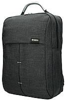 Рюкзак для ноутбука 15,6 дюймов Enrico Benetti SYDNEY Eb47158 012, серый