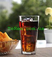 Набор стаканов 6 шт Casablanca 355 мл 52708, фото 1
