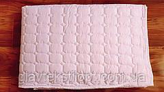 Літній ковдру Бамбук 200*220 Главтекстиль, фото 2