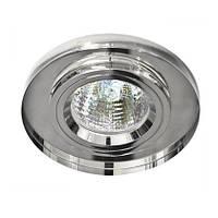 Точечный светильник Feron 8060-2, фото 1