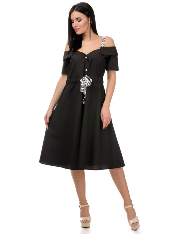 Платье «Марита», р-ры S-ХL