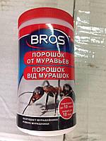 BROS порошок от муравья 100г