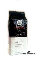 Кофе зерновой Garibaldi Top Bar 500 гр