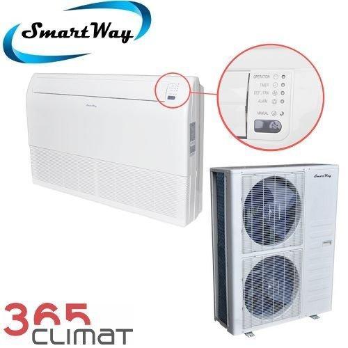SmartWay Напольно-потолочные