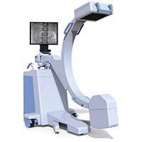 Рентген установка IMAX 118F