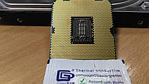 Процессор Intel Xeon E5-2630 /6(12)/ 2.3GHz + термопаста 0,5г, фото 3