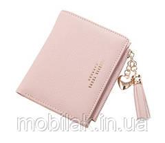 Женский кошелек DEDOMON Pink