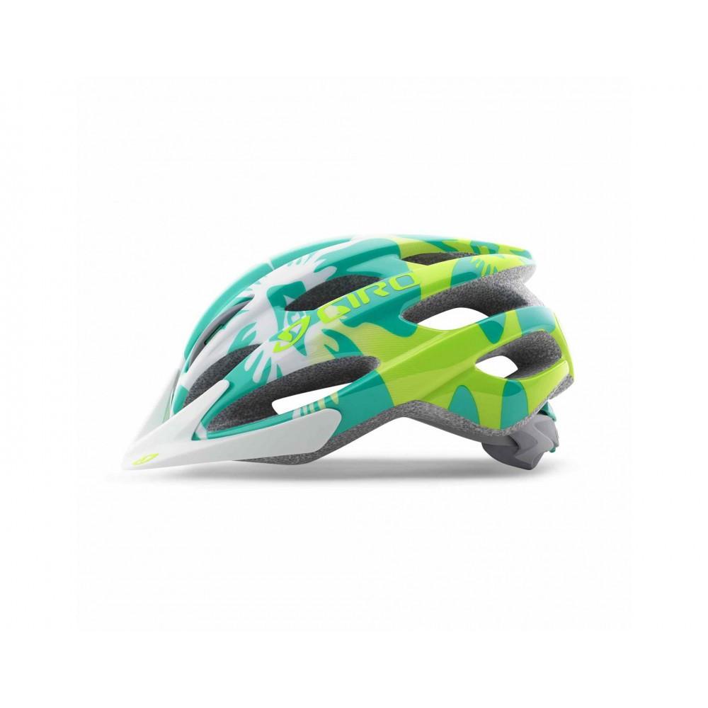 Велошлем детский Giro Raze, Uni (50-57) (GT)