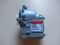 Насос (помпа) Askoll Mod.M231XP (медная катушка)