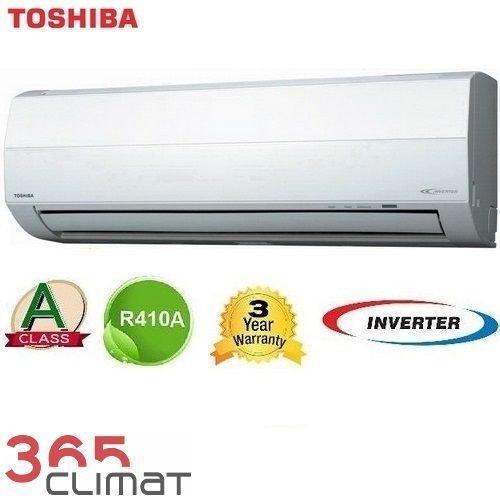 Toshiba Inverter Мульти-сплит Внутренние блоки SKV (-15°C)