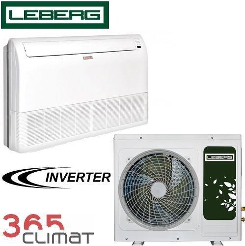 Leberg Напольно-потолочные Inverter 2.0 SERIES (-15°C)