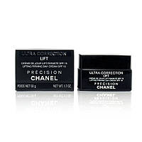 Дневной крем Chanel Precision Ultra Correction Line Repair