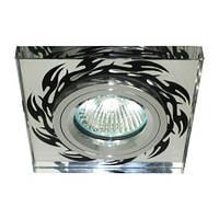 Точечный светильник Feron 8115-2
