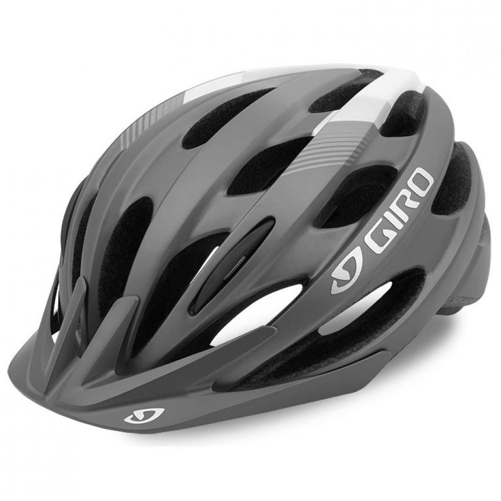 Велошлем Giro Revel, Uni (54-61) (GT)